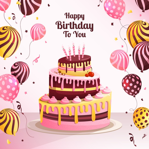 birthday-cake-background-with-balloons-23-2148370682