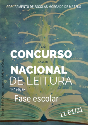 concurso-Nacional-Leitura300x424