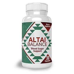 altai-balance-Review.jpg
