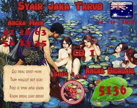 syair-syd-togel-asia-40