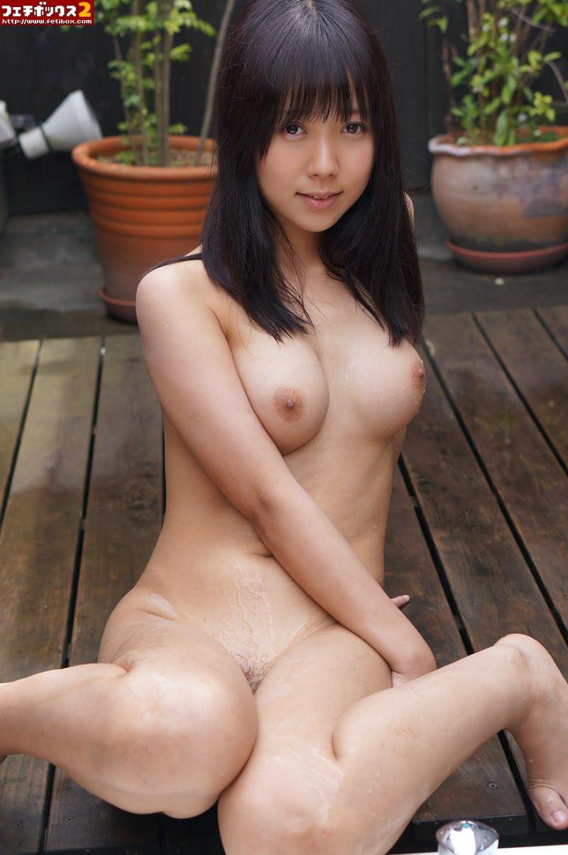 Hayama Miku 葉山美空 192