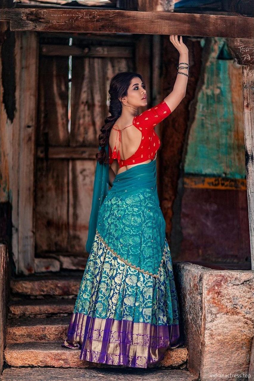 Nabha-Natesh-Latest-Hot-Photoshoot-11