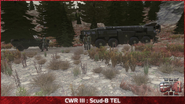 cwr3-scud-promo.jpg
