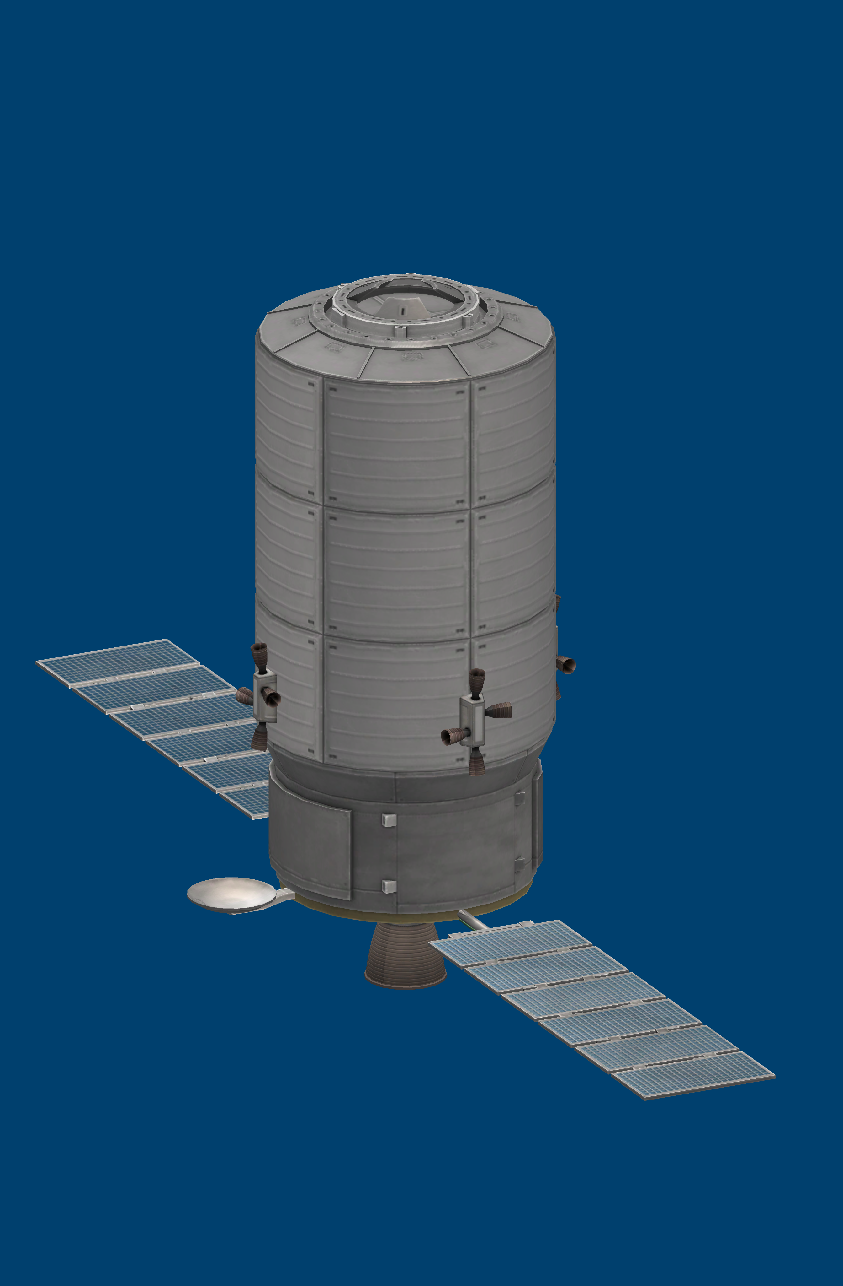 front-Untitled-Space-Craft-1.png