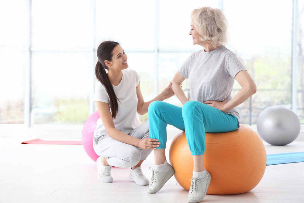 Physiotherapy – Common Questions And Answers