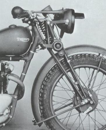 1939-3-TW-350cc-ohv-2