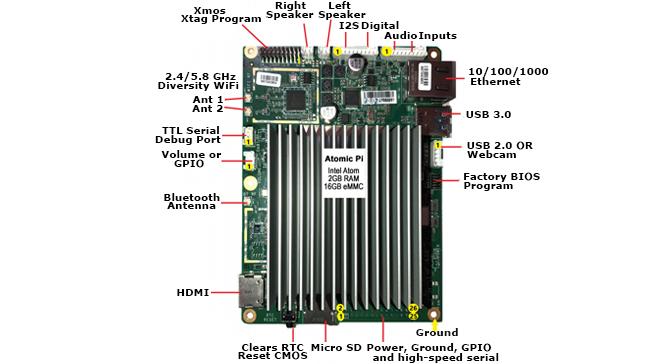 AP-LB-006