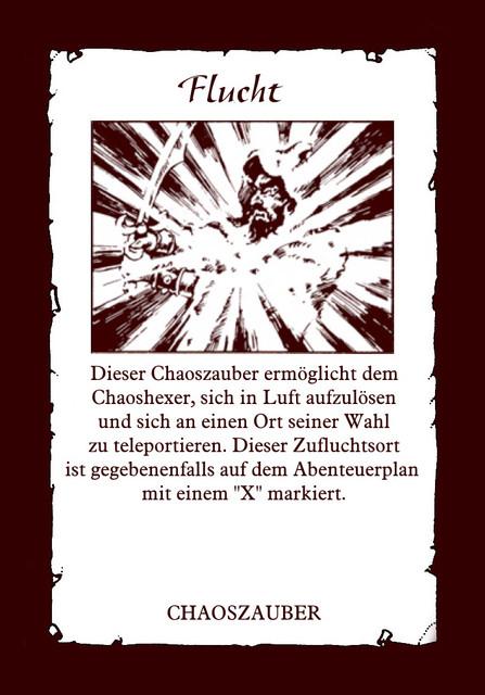 Chaos-Flucht.jpg