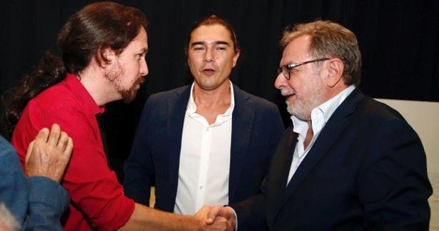 El topic de Podemos - Página 5 Unicorniozz2