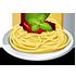 https://i.ibb.co/896GDzK/Dish-Pasta-Spaghetti.png