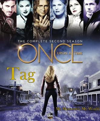 once-upon-a-time-season-2-blu-ray-cover-34