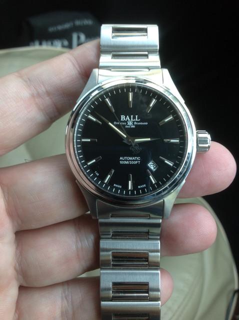 IMG-6201