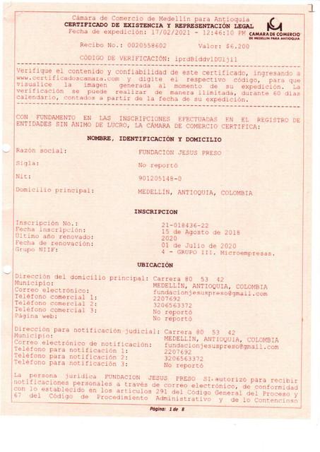 3-Y-4-ACTA-CONSTITUCION-Y-CERTIFICADO-DE-EXISTENCIA-5