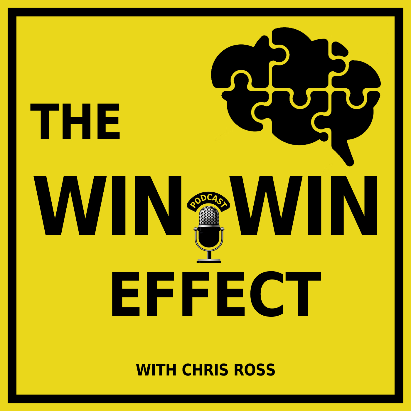 The Win-Win Effect