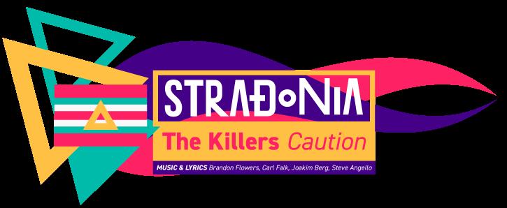 STRAÐONIA 42 | Strað Music Festival (IX) - Página 2 Firma-stradonia