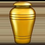 urn.png