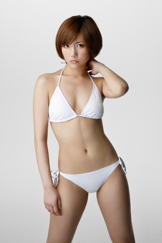 [YS Web] Vol.492 Sae Miyazawa 宮澤佐江 最强イケメンガール! 303