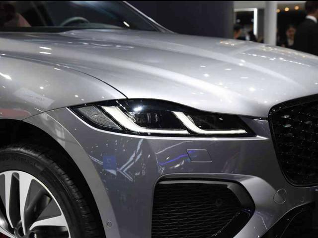 2015 - [Jaguar] F-Pace - Page 16 DD5509-AB-B2-E8-4672-A2-C5-A06-FCF6-EE8-DE