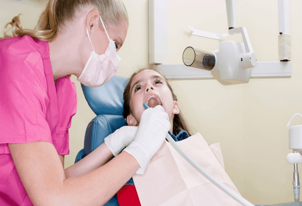Dental Care Aisare