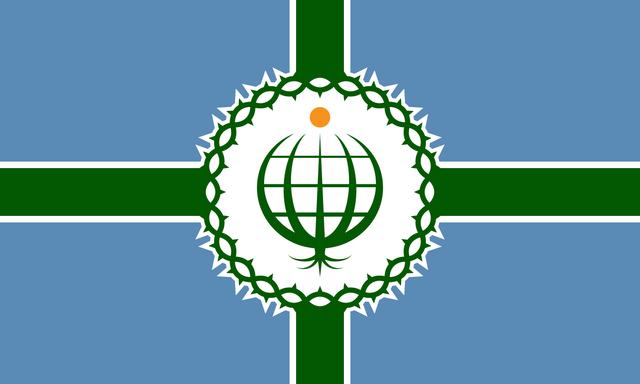 Terrenus-Flag.png