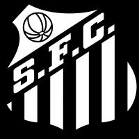 Santos SP