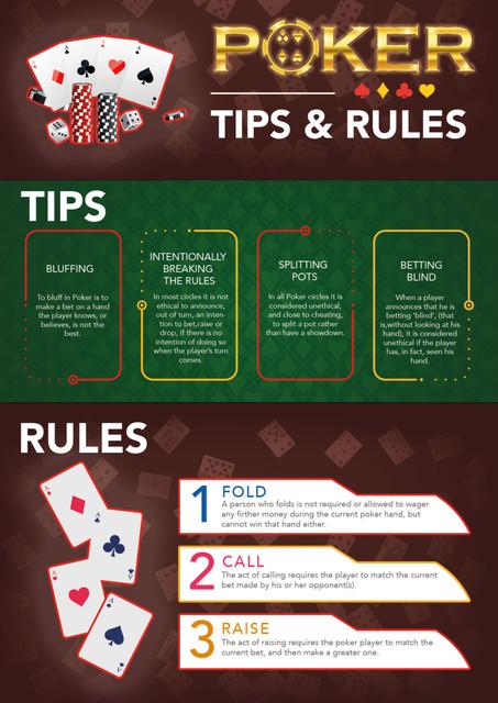 UK-Online-Casino-Poker-17th-June-2