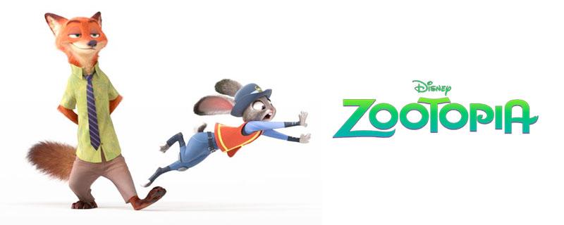 Zootropolis online subtitrat