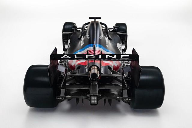 [Sport] Tout sur la Formule 1 - Page 26 FD7653-FE-7-C66-4-F2-E-938-E-5-BBA1-A497-EBC