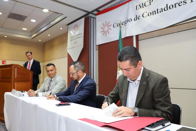 Firma-Colegio-Contadores-8