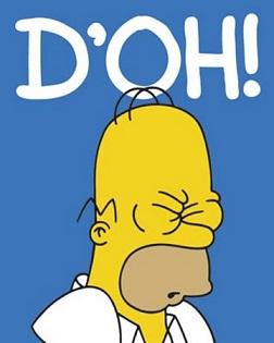homer-simpson-doh.jpg