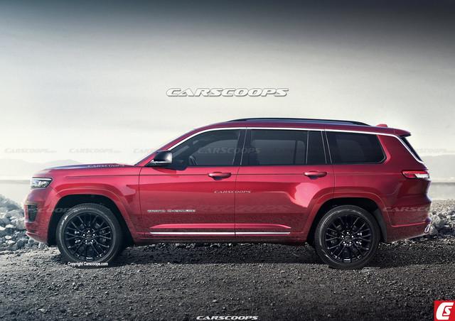2021 - [Jeep] Grand Cherokee  - Page 3 C706721-B-1869-4-AE5-8158-1045-A36-CE380