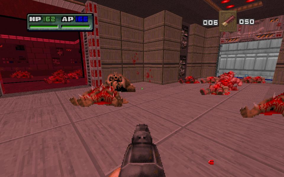 Screenshot-Doom-20201122-020914.png
