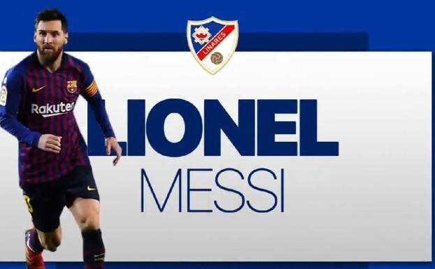 Mundo Linares Messi-linres-k-Op-F-U120206488709x-E-624x385-Ideal