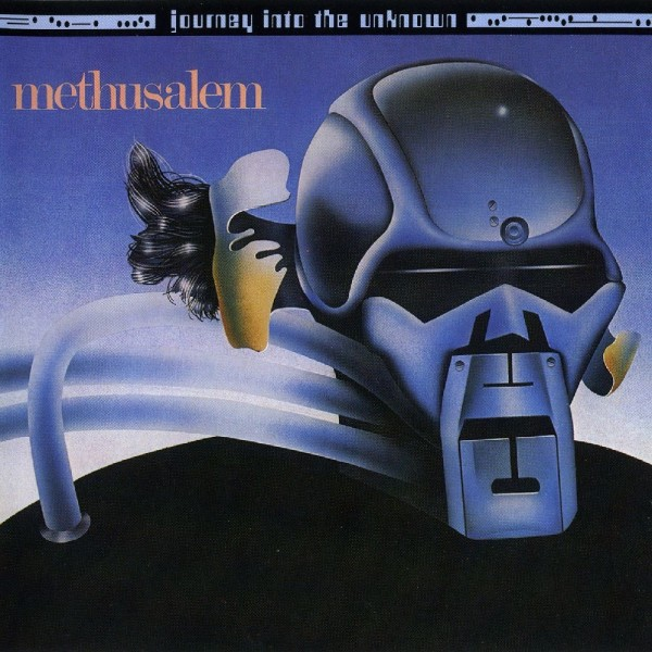 Methusalem – Journey Into The Unknown.jpg