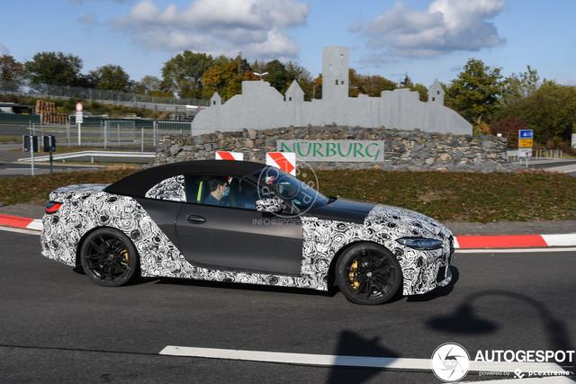 2020 - [BMW] M3/M4 - Page 23 2052-DF73-235-E-4915-AC8-E-CB7-E81-A88045