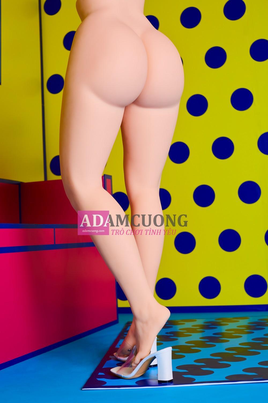 Pop-art-Fat-Y-Leg-11