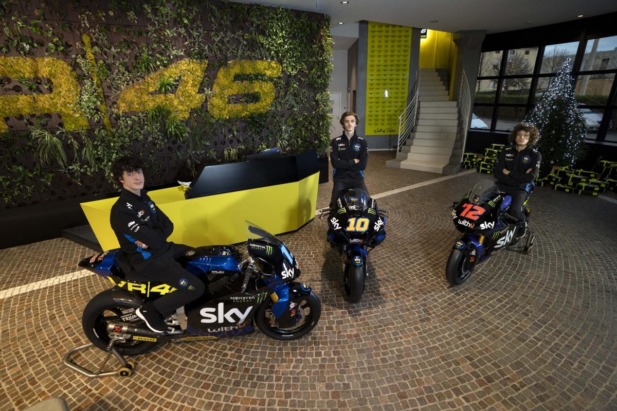 sky-racing-team-vr46-1