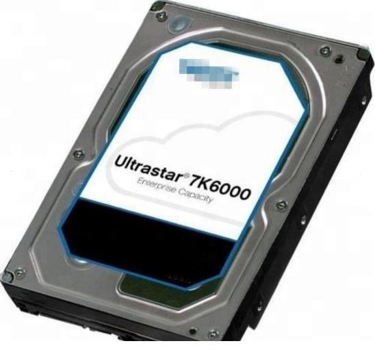 i.ibb.co/89w5JXR/Disco-R-gido-HDD-10-TB-3-5-SATA-para-Servidor-HUH721010-ALE600.jpg