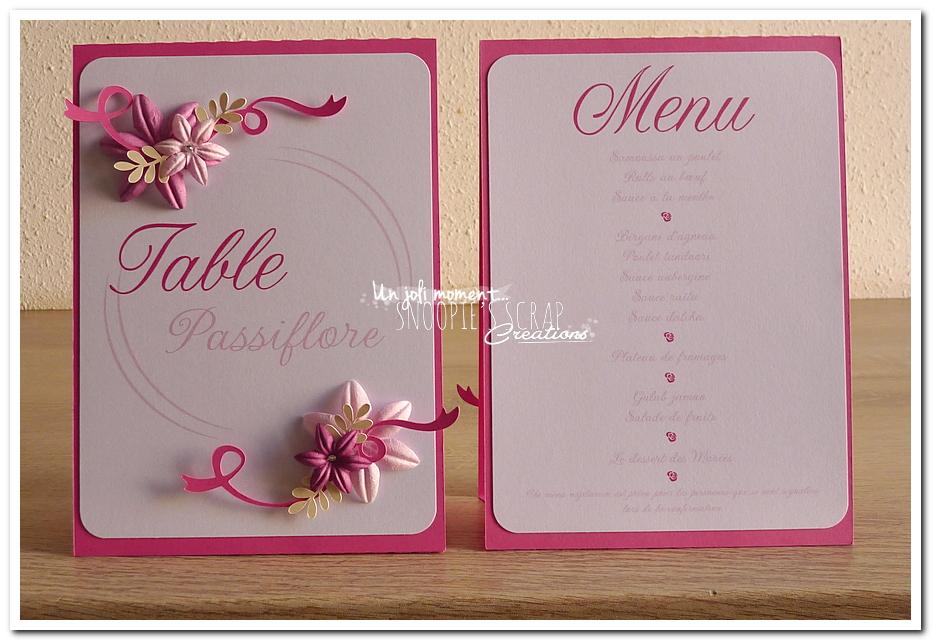 Noms-de-table-D-tails-4