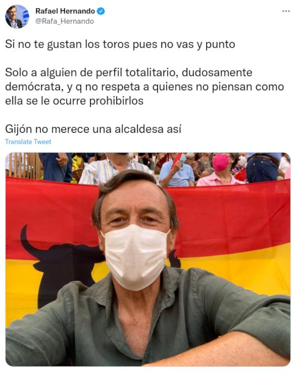 """Rafael Hernando (PP): """"Algunos se han acordado de su padre enterrado sólo cuando había subvenciones""""  - Página 4 Jpgrx1"""