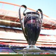 210427120600-01-psg-manchester-united-champions-league-exlarge-169