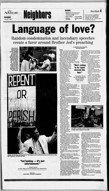 The-Newark-Advocate-Sun-Jun-20-1999