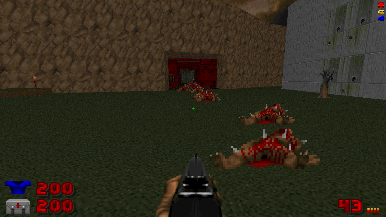Screenshot-Doom-20201106-163938.png