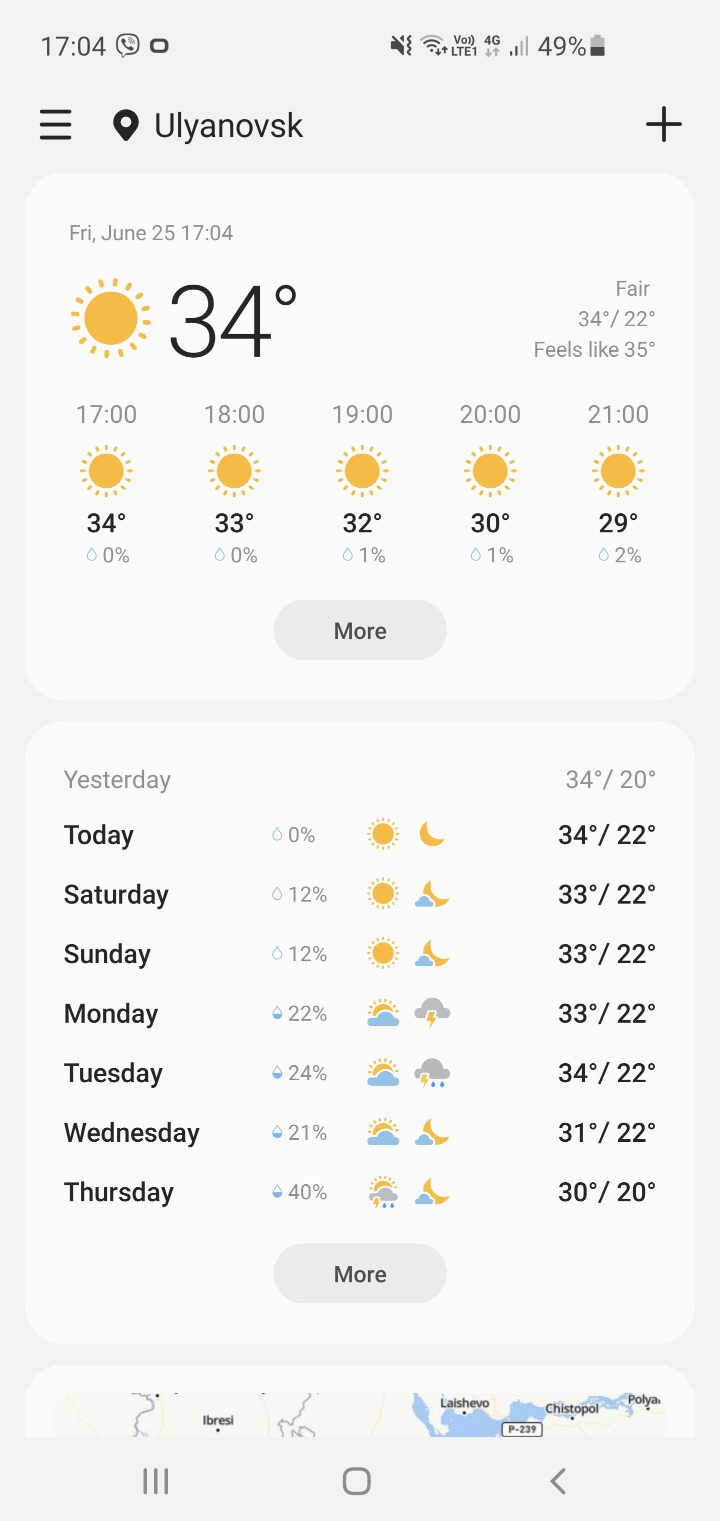 Screenshot-20210625-170400-Weather.jpg