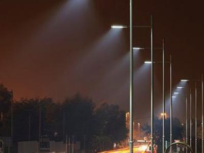 17825202-LAMPIONI-420x252
