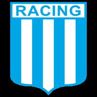 Racing Club ARG