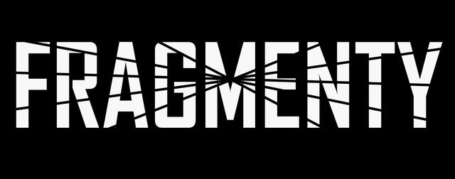 Fragmenty-logo
