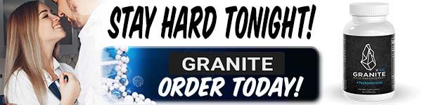 Granite-Male-Enhancement-Pills