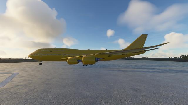 Microsoft-Flight-Simulator-Screenshot-2021-02-12-02-18-04-53