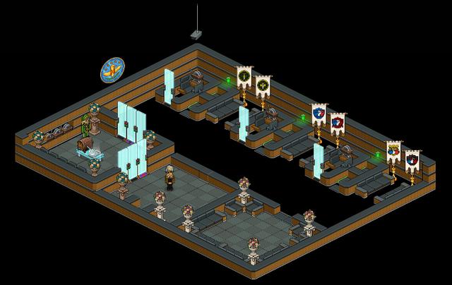 [-Shonane-] Centre de Formation SAS-v2-2